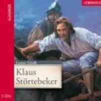Gustav Schalk: Klaus Störtebeker