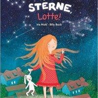 Iris Muhl, Billy Bock: Zeig mir die Sterne, Lotte!