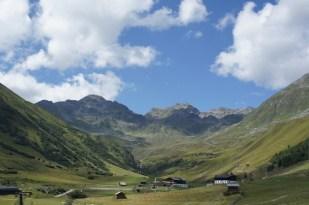 Berghütten für Familien sollten, wie die Kölner Hütte, viel Abwechslung bieten. foto (c) kinderoutdoor.de