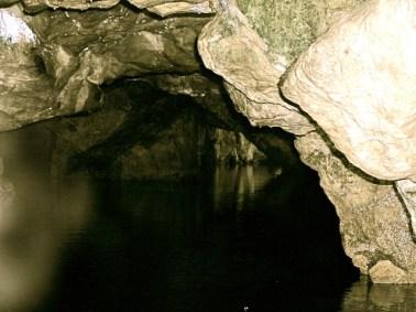 Über 2.000 Höhlen gibt es auf der Schwäbischen Alb. foto (c) kinderoutdoor.de