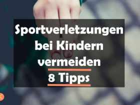 sportverletzungen-bei-kindern-vermeiden