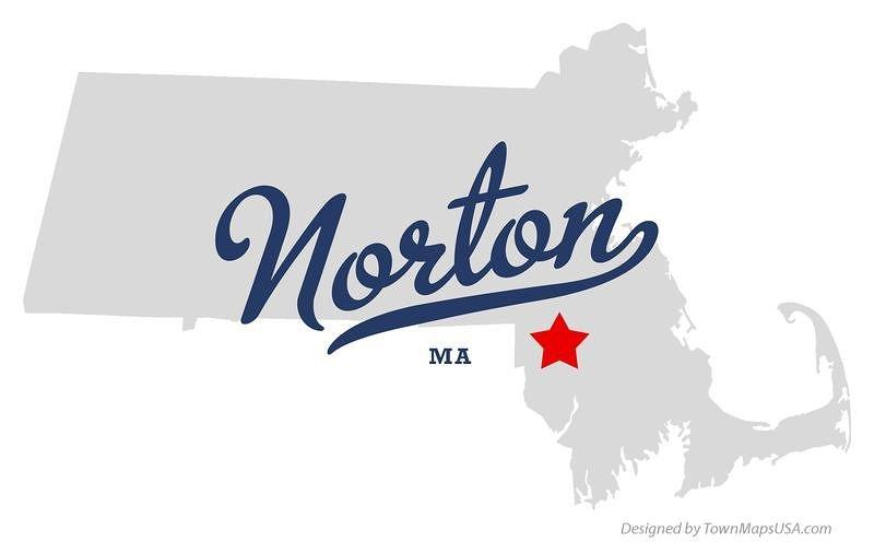 Norton MA - Tick Free