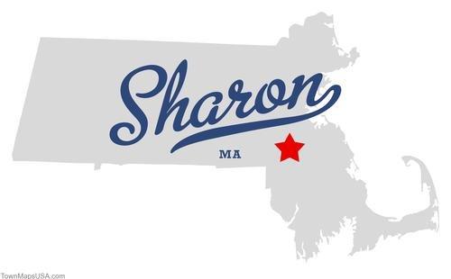 Sharon MA - Tick Free
