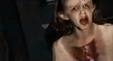 juame balaguardo rec zombie [REC]