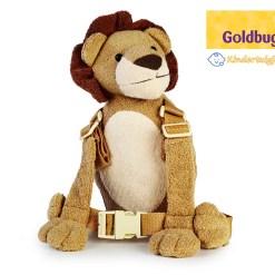 Goldbug Leeuwtje