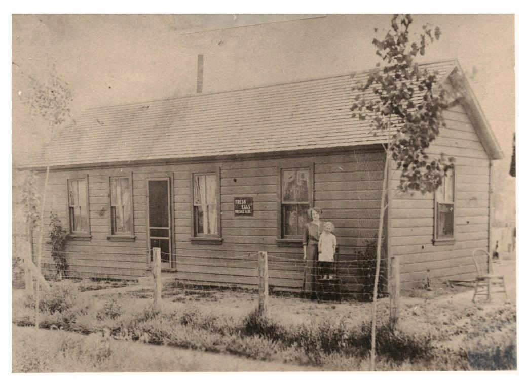 navahosthouse