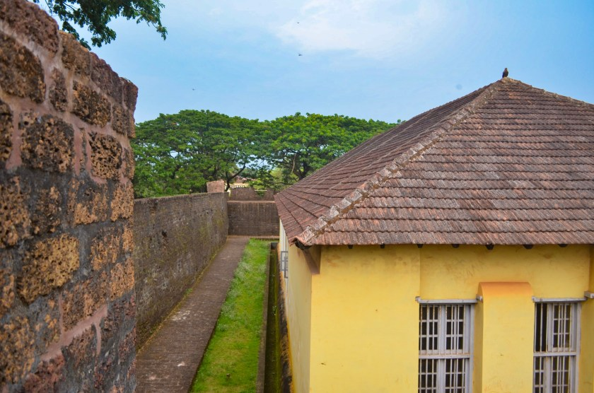 thalaserry fort1