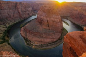 Glen Canyon, Arizona