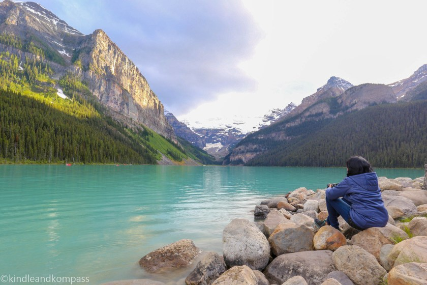 Lake Louise, Icefield parkway, Banff Tourism, Canadian Rockies