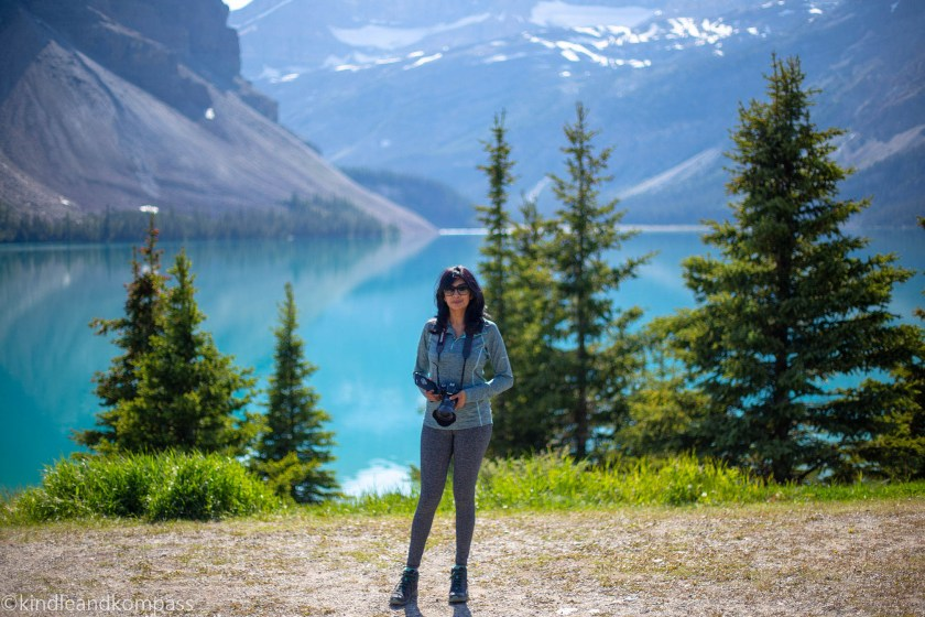 Bow Lake,, Icefield parkway, Banff Tourism, Canadian Rockies