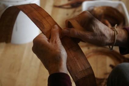 basketry-hands