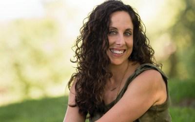 How to Struggle Well | Emily Thomas | Ep. 28