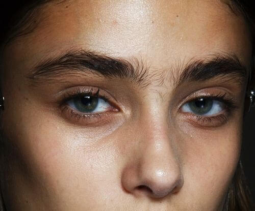 8 Best ways how to get rid of unibrows