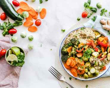 Awesome 10 Health benefits of low carbs and ketogenic diets
