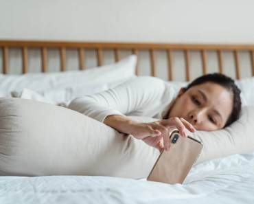 Top 10 practical tips on how to stop being lazy