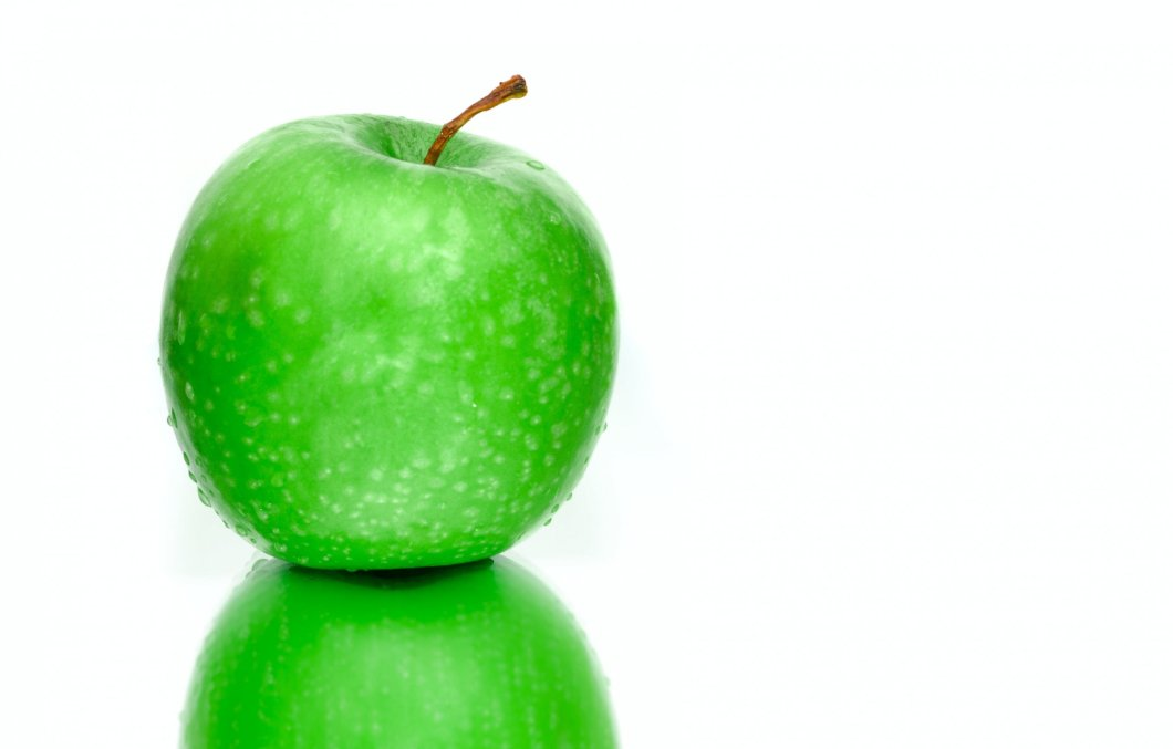 Healthiest fruits in the world