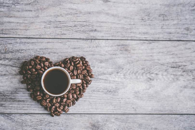 What is caffeine, is it beneficial to your health