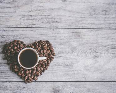 What is caffeine, is it beneficial to your health? Read this article to find out