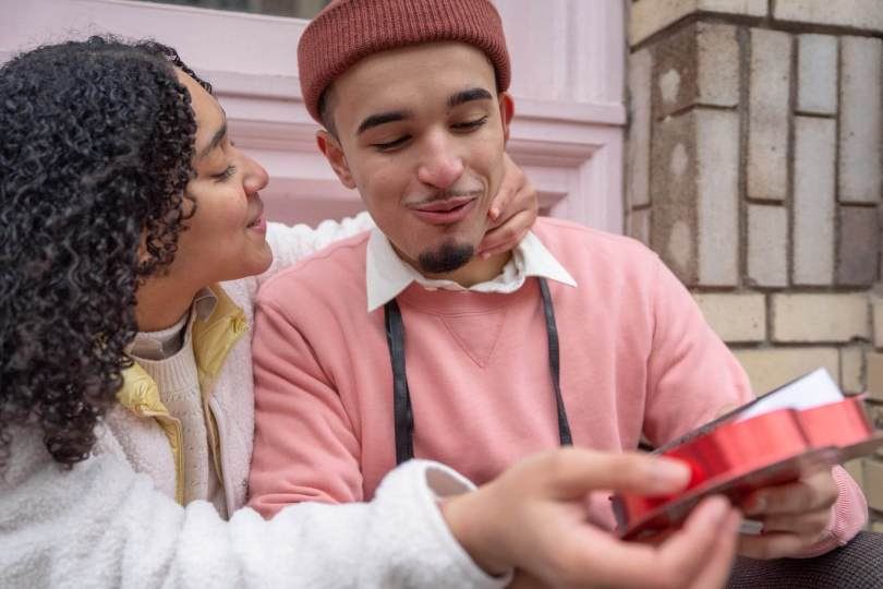 Clear signs that your ex will eventually come back