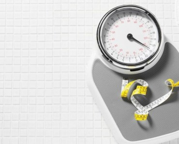Weight Loss; 7 Diet Myths Debunked
