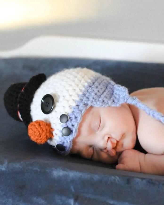 baby-image-4