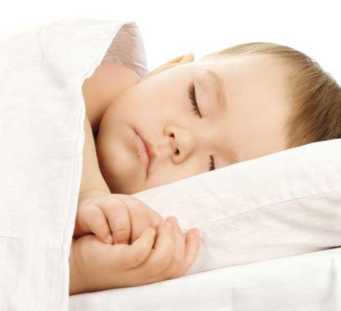 Co-Sleeper Bedding