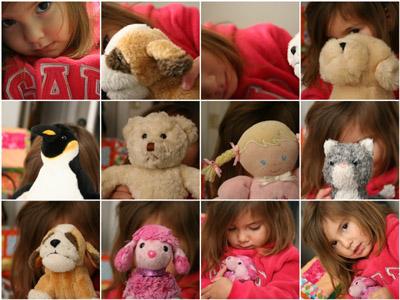 lucy-stuffed-love2