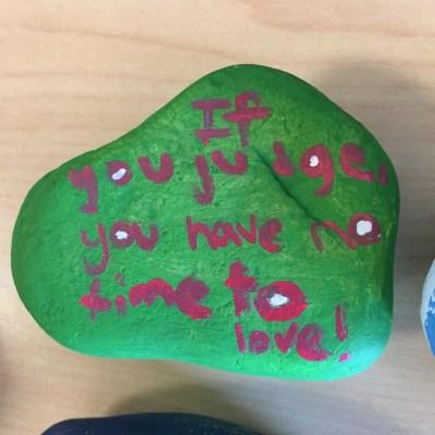 Kindnessrock3
