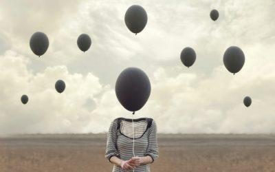 Wie du deine Selbstzweifel loswirst (mit meinem Geheimtipp)