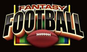 Fantasy Football 1