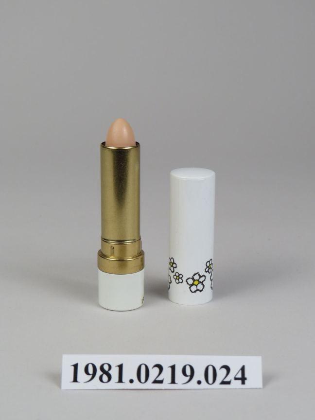 AHB2014q041018
