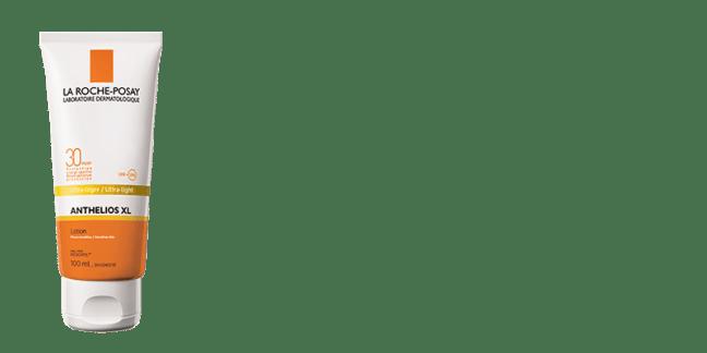 anthelios-lightweight-spf30