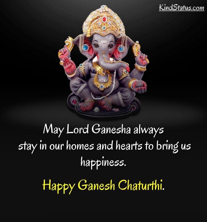 ganesha chaturthi wishes (2)