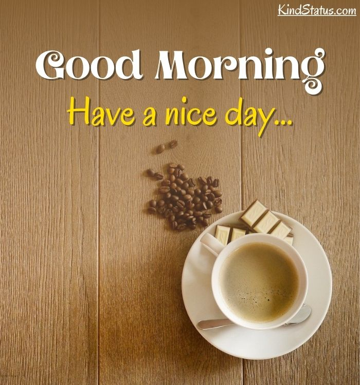 good morning images download (2)
