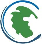 Kind World Publishing Logo Icon