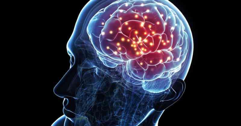 rééducation neurologique marseille 13008 cabinet DE LALEU