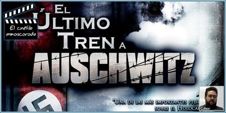 ultimo-tren-auschwitz-portada