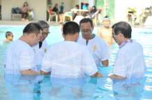 BaptisMaret11