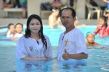 BaptisMaret12