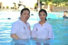 BaptisMaret13