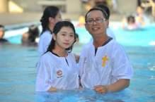BaptisMaret6