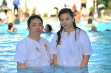 BaptisMaret7