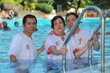 BaptisMaret9