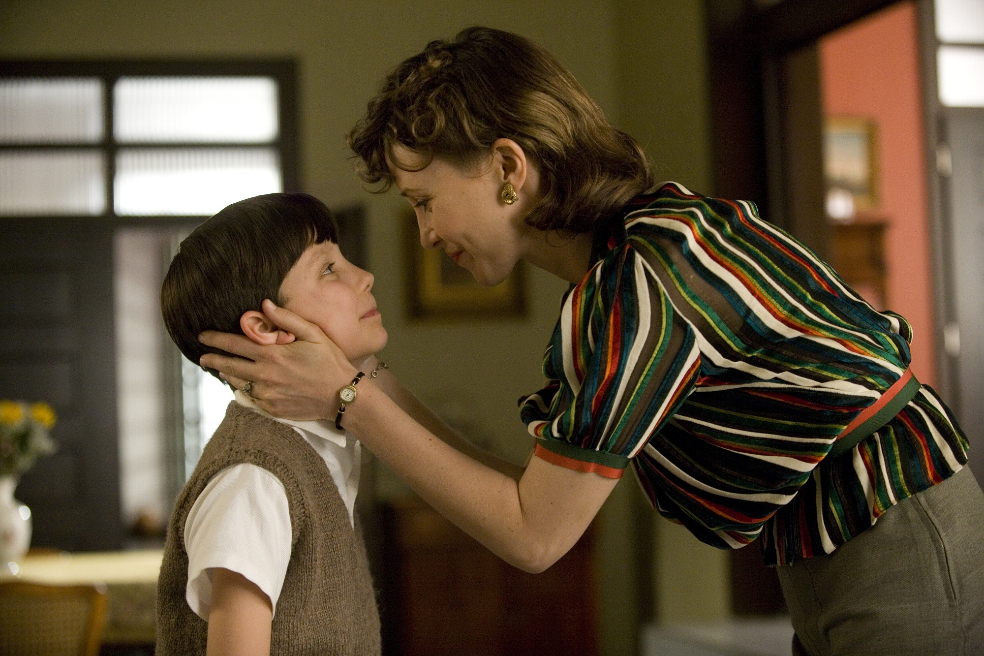 review-the-boy-in-the-striped-pyjamas-kinerasya