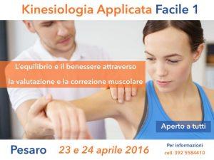 Kinesiologia-Applicata-Facile-1.001-1-1-1024×768