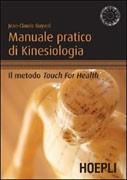 manuale_pratico_kinesiologi-1