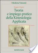teoria-e-impiego-pratico-della-kinesiologia-applicata-1