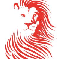 Kinesiologue-Vannes-Isabelle-Gambart-Logo-200