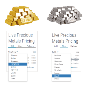 abx-global-precious-metals-trading-3