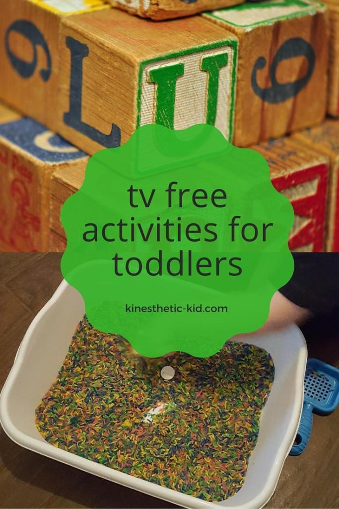 tv free activities for toddlers (1)